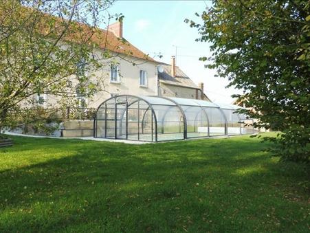 Achat maison Mortagne au Perche Réf. L2157SD