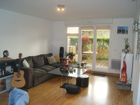 vente appartement SAINT CYR L'ECOLE 45.86m2 230000€