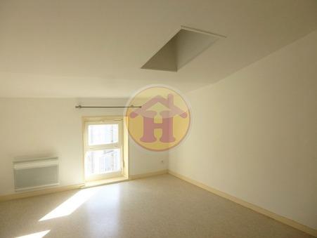 appartement  435 €