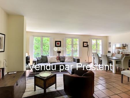 vente appartementBORDEAUX 91m2 514500€