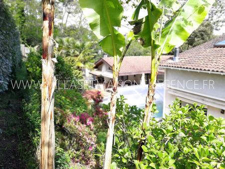 Vente Maison PYLA SUR MER Ref :CF87 - Slide 1