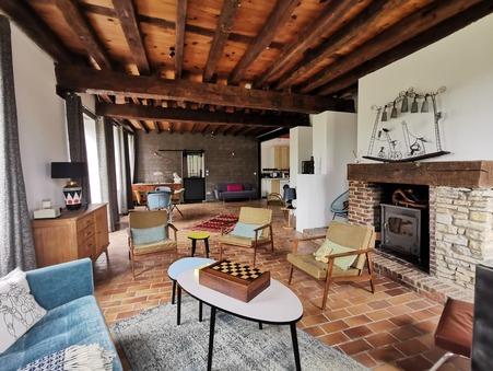 Reims  422 000€