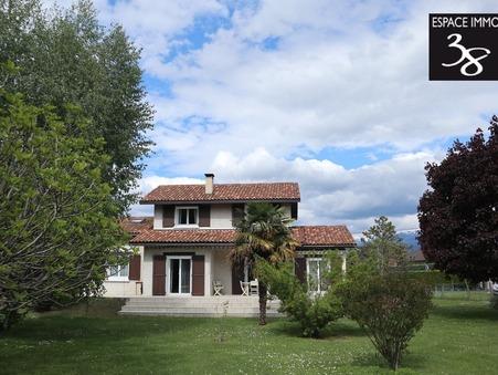 Vente Maison VIF Réf. DALL1894 - Slide 1