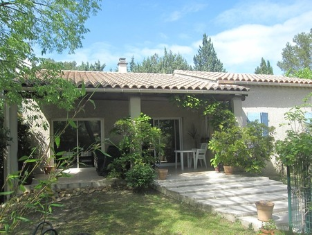 vente maison CHATEAUNEUF DE GADAGNE 100m2 335000€