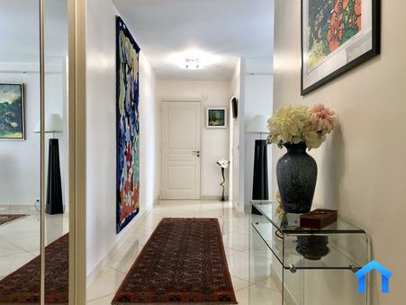 Vente Appartement Enghien les bains Réf. 3879 - Slide 1