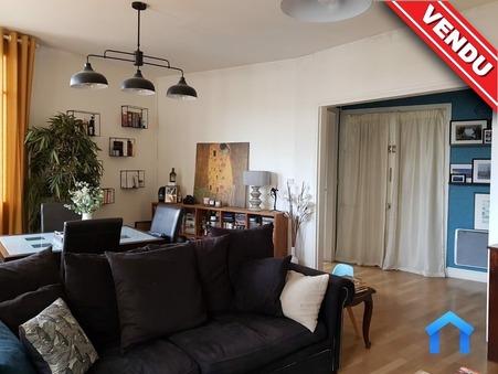 Vente Appartement ENGHIEN LES BAINS 64m2 282.000€