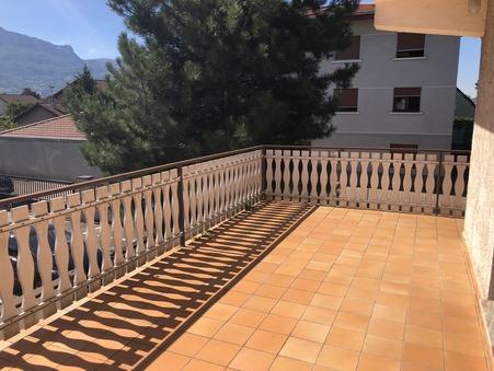 Location Appartement EYBENS Réf. Eig109a_bis - Slide 1