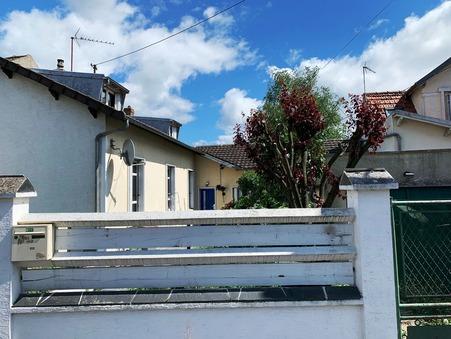 Vente Maison BEAUCHAMP Réf. 5070 - Slide 1