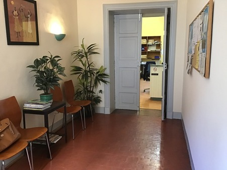 Vente Appartement NARBONNE Réf. Delegation_2019_05_08_09_57_44 - Slide 1