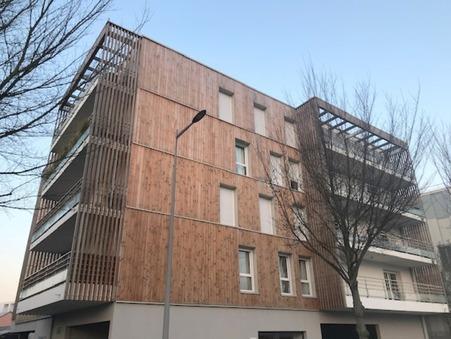 Location Appartement ROUEN Réf. 78024 - Slide 1