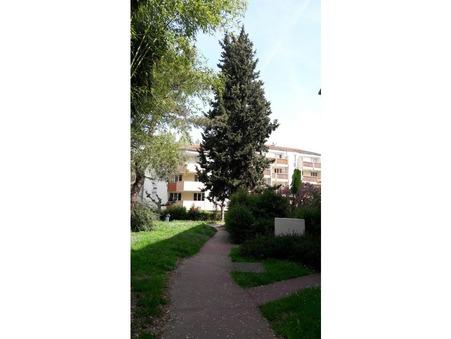 vente appartement Castanet tolosan 59m2 148400€