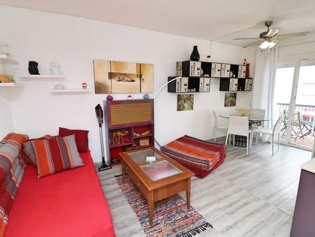 Vente Appartement Empuriabrava Ref :AGD11 - Slide 1