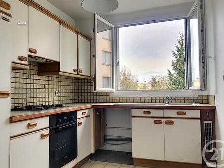 Location Appartement TAVERNY Réf. 1227 - Slide 1