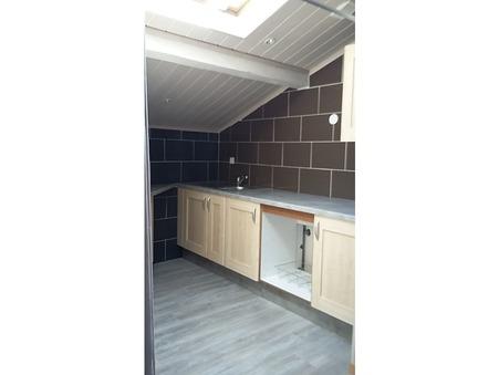 Location Appartement Saint-Martin-d-Heres Réf. L079 - Slide 1