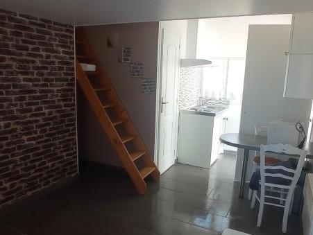 Location Appartement FRANCONVILLE Réf. 1228 - Slide 1