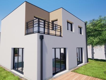 Vente Maison SOTTEVILLE LES ROUEN Réf. 76195-3 - Slide 1