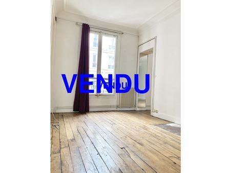 Appartement sur Paris 8eme Arrondissement ; 407300 € ; A vendre Réf. MON71