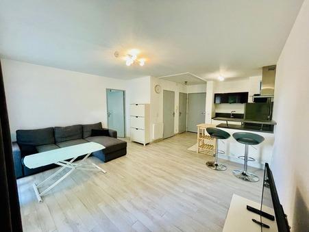 Location Appartement Saint-brice-sous-forêt Réf. 5071 - Slide 1