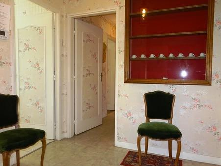 Appartement sur Alencon ; 103600 € ; Vente Réf. F2153SP