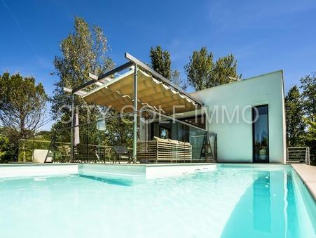 Vente maison 728000 €  Latresne