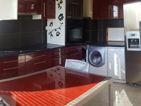 Vente Maison FRONTIGNAN Réf. MIC0015 - Slide 1