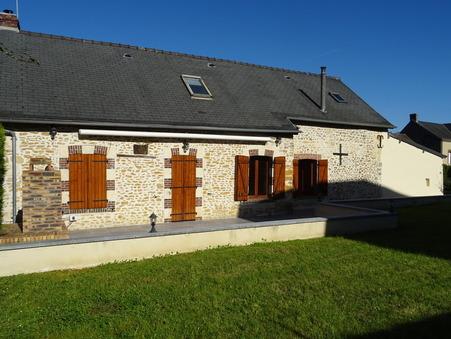 Maison 119700 € sur Laleu (61170) - Réf. G2170SD
