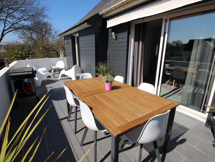 Maison sur Auray ; 349800 €  ; Achat Réf. 40262