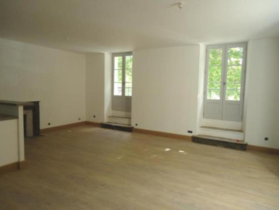 Photo N°1 | appartement Orange 62m² 595€ | Réf. 27051-5573G