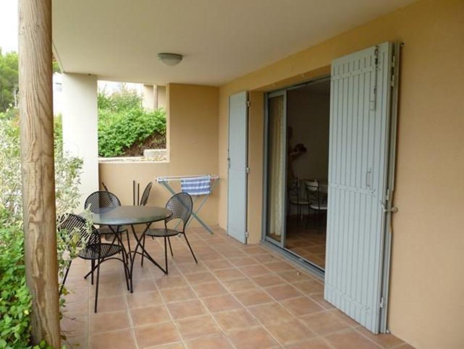 Photo N°1 | appartement L'Isle-sur-la-Sorgue 61m² 185000€ | Réf. 148-148