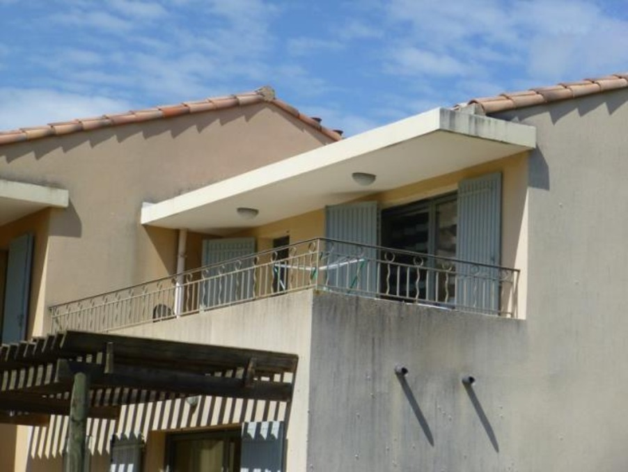 Photo N°1 | appartement L'Isle-sur-la-Sorgue 38m² 90000€ | Réf. 217-217