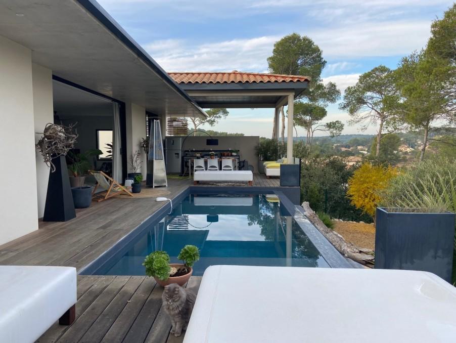 A vendre maison Sete 34200; 893000 €