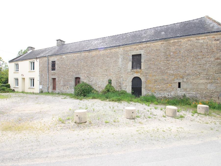 Maison sur Surzur ; 179000 €  ; A vendre Réf. 32825