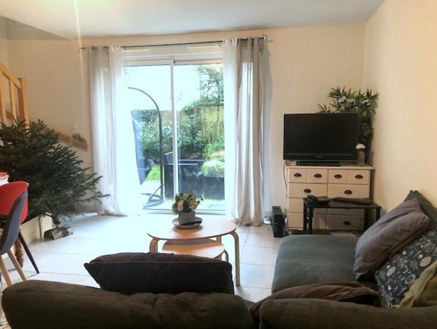 Maison sur Theix ; 275000 €  ; Achat Réf. 38009