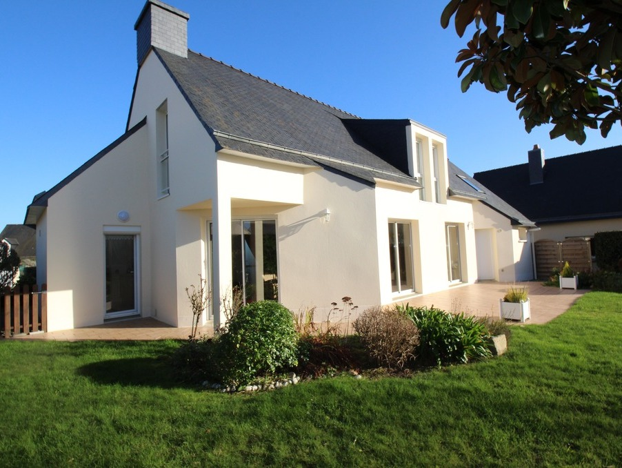 Maison 355300 €  Réf. 203979 Theix