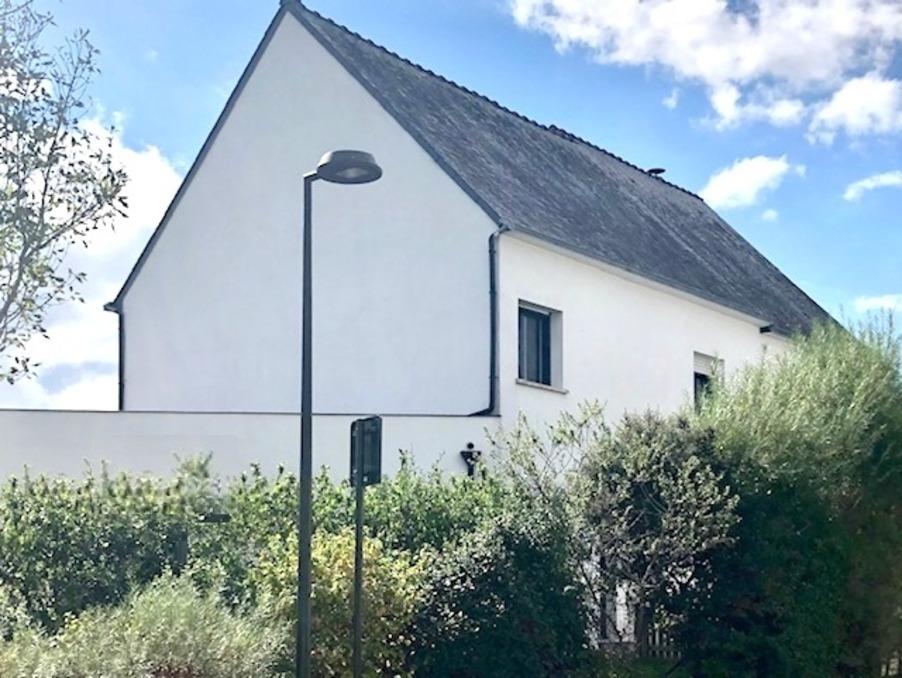 Vente maison 360525 €  Saint-Avé