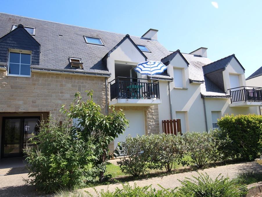 Maison sur Sarzeau ; 159000 €  ; Vente Réf. e