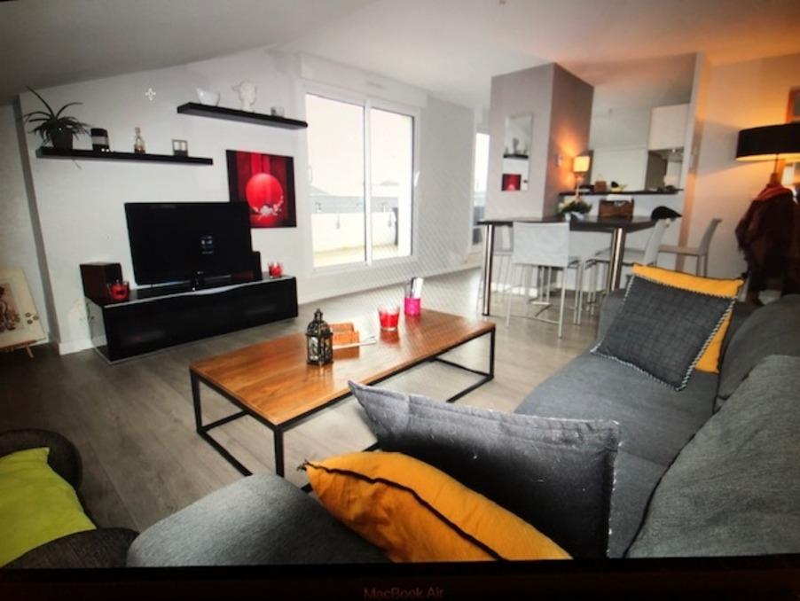 Achat appartement Saint-Avé Réf. L