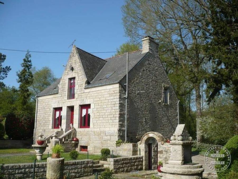 A vendre maison Bignan 56500; 199000 €
