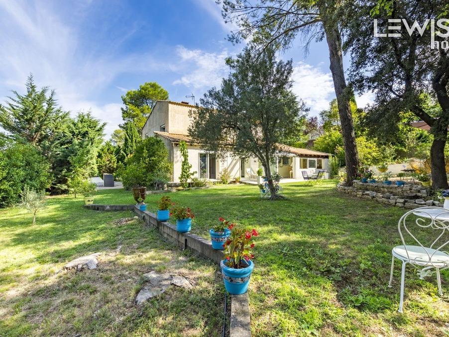 A vendre maison Saint-Clément-de-Rivière 34980; 843000 €