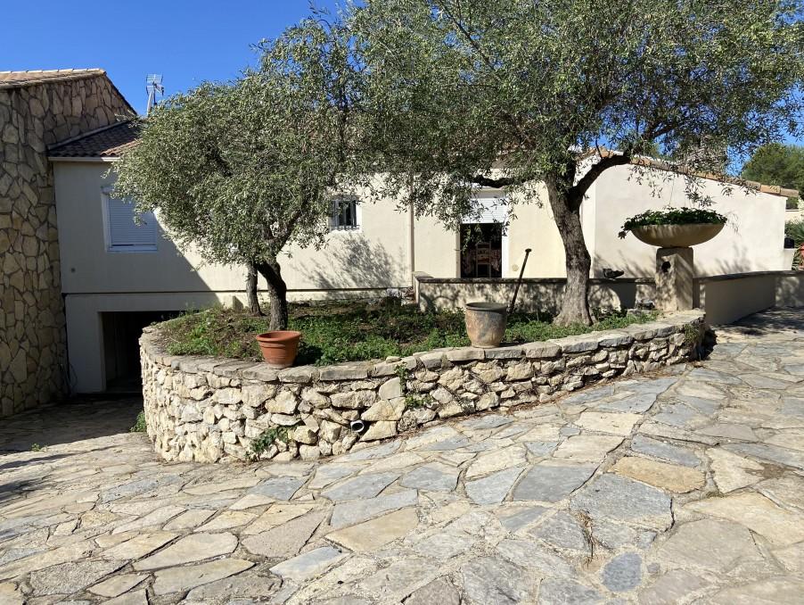 Vente maison 873000 €  Castelnau le Lez