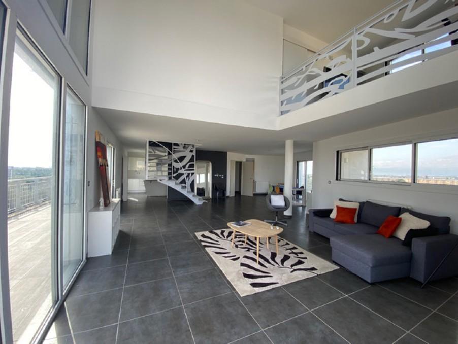 Neuf sur Montpellier ; 920000 €  ; A vendre Réf. 56
