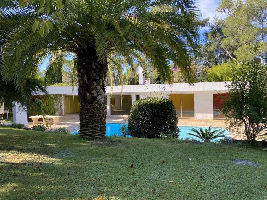 Vente maison 1710000 €  Montferrier sur Lez