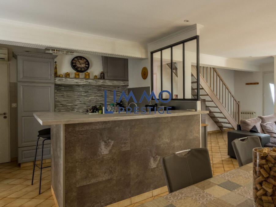 Maison 380000 €  sur Prades le Lez (34730) - Réf. 64