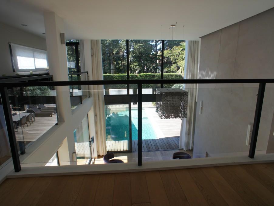 Maison sur Montpellier ; 1490000 €  ; Achat Réf. 340939338166