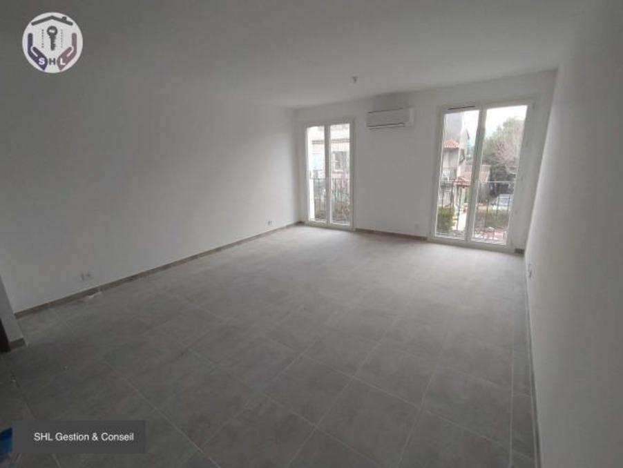 Photo N°1 | appartement La-Bastide-des-Jourdans 30m² 108000€ | Réf. 20200704-20200704