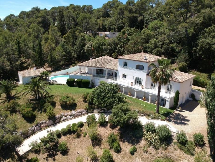 Vente maison 1395000 €  Montpellier