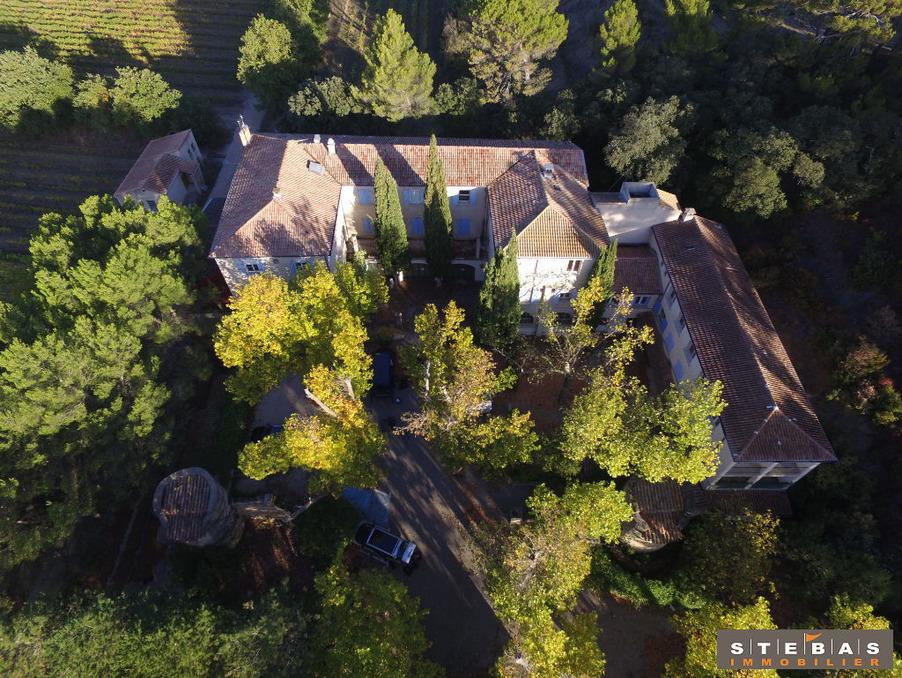 Photo N°1 | maison Sarrians 2550m² 996800€ | Réf. 1349VM-1349VM