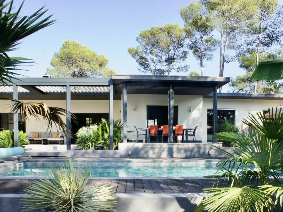 Maison prix nous consulter sur Saint-Gély-du-Fesc (34980) - Réf. 685024