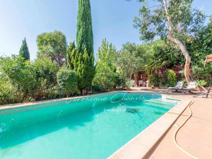 A vendre maison Juvignac 34990; 893000 €