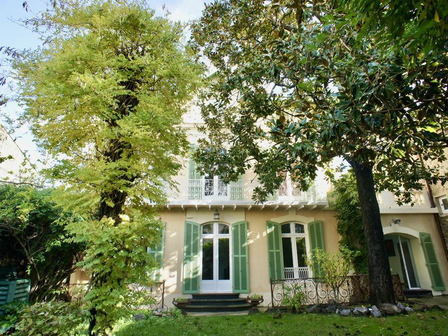 Maison sur Agde ; 550000 €  ; Achat Réf. 340934400694_bis